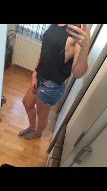 Lina_99