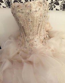Kleiderkorb.de :: Hochzeitskleid für das Standesamt, gebraucht