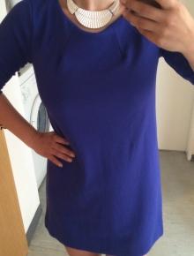 Kleidung & Accessoires Rosso 35 Damen Shorts Kurze Hose De 42 It 48 Blau Sommer Baumwolle Np 149 Neu Modische Und Attraktive Pakete Hosen