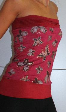Schmetterlingkay