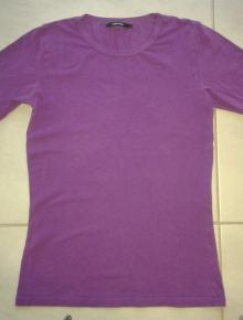 Sommerkleid015