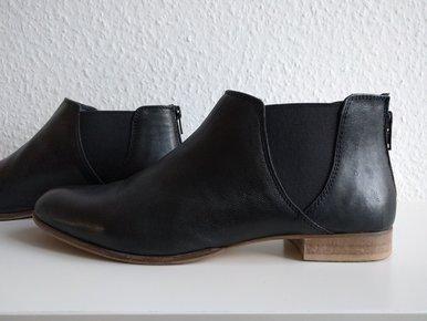 neuer loafer schn rer schuhe braun. Black Bedroom Furniture Sets. Home Design Ideas