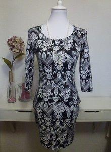Kleiderkorb.de    Gebrauchte Kleider online bestellen da89cb9ca1