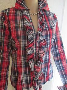 Kleiderkorb.de :: Lace Spitzen Party Cocktail Mini Bustier Kleid mit ...