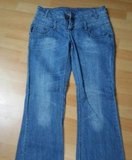 bionda2002