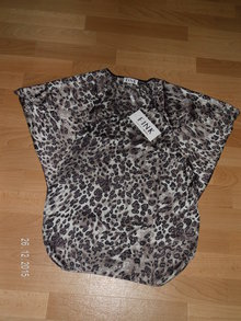 shopaholic65