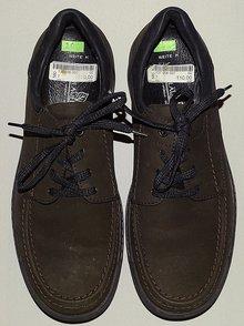 :: Gebrauchte feste Schuhe online bestellen