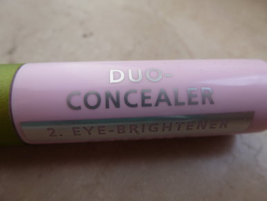 Best Eye Cream For Bags Under Eyes Uk Confederated Tribes Of The Umatilla Indian Reservation