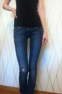 Shoppinggirl98