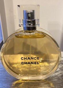 chanel1206