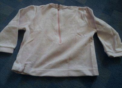 Gebrauchte Babykleidung Online Verkaufen