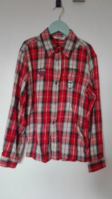 :: Gebrauchte Hemden online bestellen