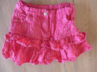 5e633a98fe1400 Kleiderkorb.de :: Gebrauchte Kurze Röcke online bestellen