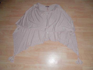 kleene01