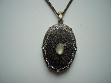 birmerjar