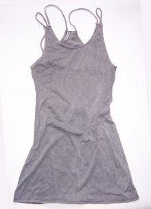 9c26908b3ac74 Kleiderkorb.de    Kleidung verkaufen