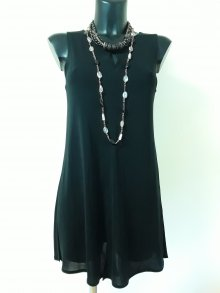 a1e51e8b217 Kleiderkorb.de    Gebrauchte Kleider online bestellen