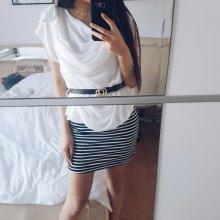 xWabbli