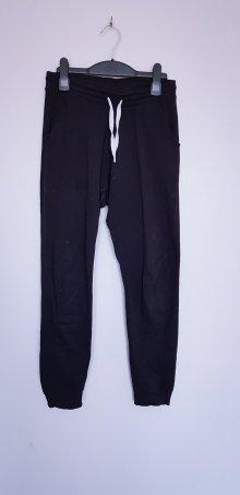 Sweathose Adidas 34 Größe M schwarz Kleiderkreisel