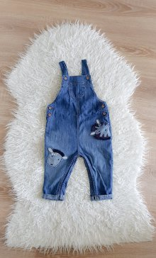 my_kids_fashion