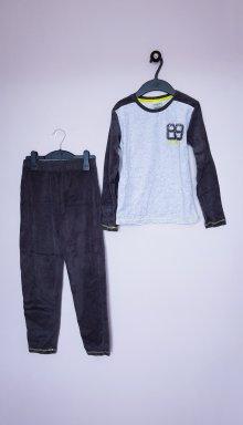 my_kids_fashion