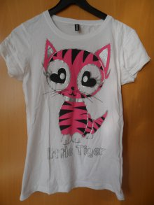 Street_Cat_90