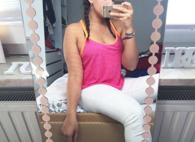 lostgirl16