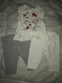Fruchtzwerg084