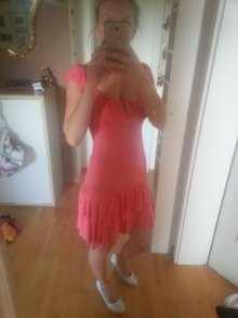 Jenny_145