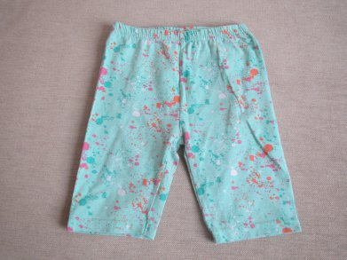 Kleiderkorb.de    aenki1976 - Kleidungsartikel f05510858d
