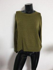Shoppingqueen1983