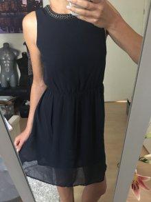 Dress2_impress