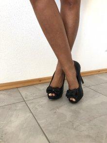 lina_1991