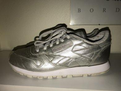 NEUE Schuhe (N.P.: 90€) PUMA, Damen Sneaker 'Galaxy' SEUDE