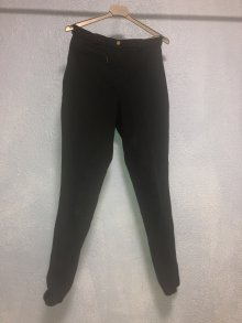 honeyclothing