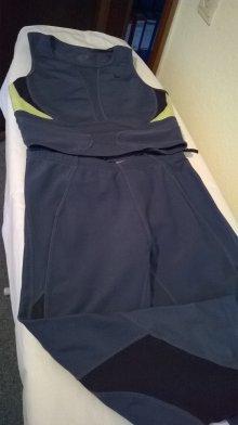 Fashionlady6