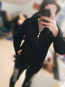 raphaela_xo