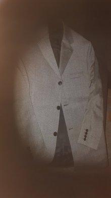 SHKleidung2019