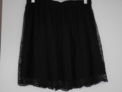 ce391972a245 Kleiderkorb.de :: Gebrauchte Knielange Röcke online bestellen