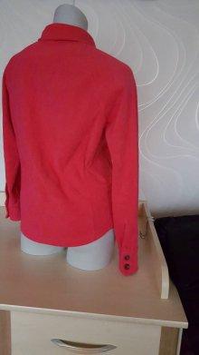 Kleiderkorb8