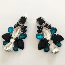 saniajewelry