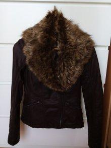 fashionmonger88
