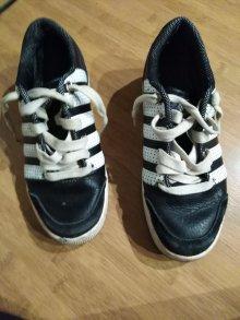 :: Gebrauchte Schuhe online bestellen