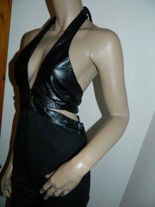 Klamotten-Marie