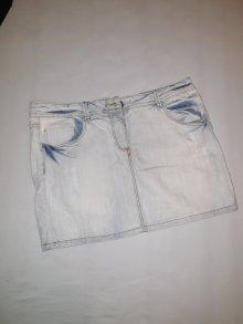 fashionwear_22