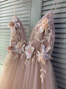 Fashionstylee
