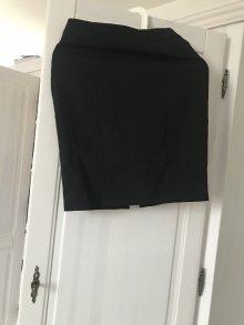 kleidersindmeinleben