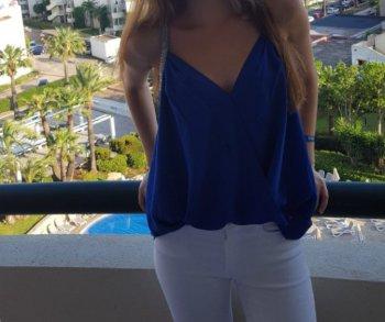 IoanaRa
