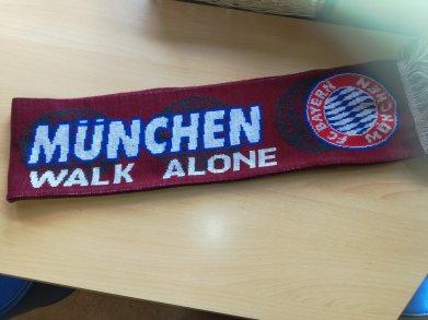 Bayern2019