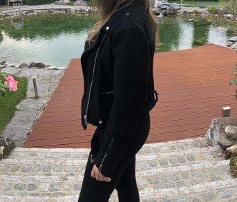 Lisadze